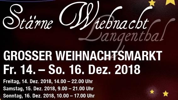Stärnewiehnacht_2018_Flyer_A61516615088
