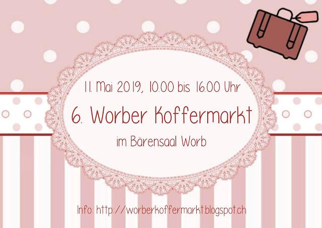 2182331_Baehler_Koffermarkt_Flyer_A5_low